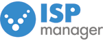ISPmanager